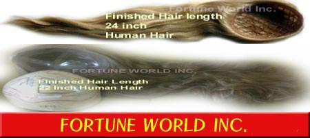 Synthetic Fiber, Human Hair, Braid, Wig stand, Lady's hairpiece, Material, Hot  Etc......................